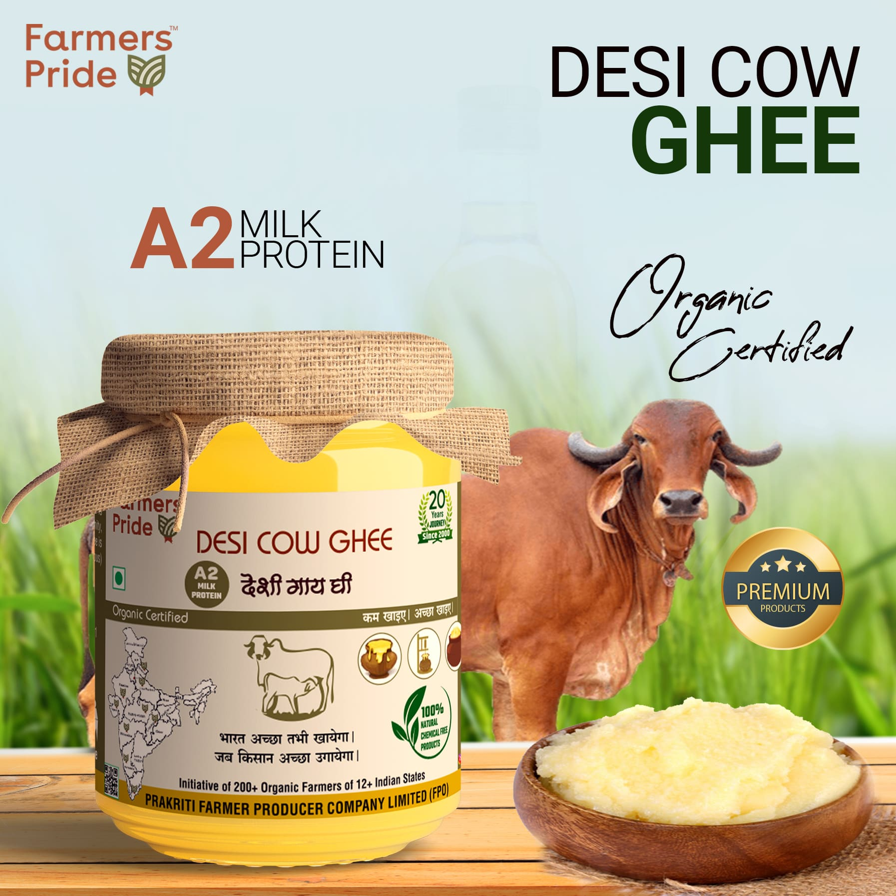 Organic A2 COW Ghee, a2cowghee, a2cowghee, a2 milk ghee usa, a2 cow ghee near me, a2 ghee benefits, a2 ghee, gir cow ghee india, desi ghee, a2 ghee india, a2 ghee online, a2 ghee delhi, gir cow ghee benefits, vedic a2 ghee price, desi cow ghee, vedic ghee, a2 ghee in mumbai, a2 ghee amazon, gir cow ghee amazon, desi cow ghee in usa, a2 ghee near me, vedic a2 ghee, a2 ghee in usa, a2 ghee nutrition, farmers pride a2 ghee, a2 ghee brands in india, why is a2 ghee so expensive?, why is a2 ghee better?, what is a1 and a2 ghee?, which a2 cow ghee is best?, desi cow ghee price, a2 milk ghee, a2 cow ghee benefits, cruelty free ghee, a2 cow ghee online, a2 cow ghee, desi cow ghee benefits, gir cow ghee online, gir ghee, gir cow ghee, pure indian desi gai ghee, how to make ghee, gir cow ghee price, a2 desi ghee, a2 organic ghee, a2 ghee organic, ghee a2, cultured ghee,  desi cow,